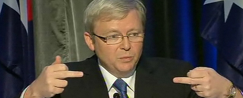 eceac6b7d76 Kevin Rudd on Flickr – Photo Sharing!
