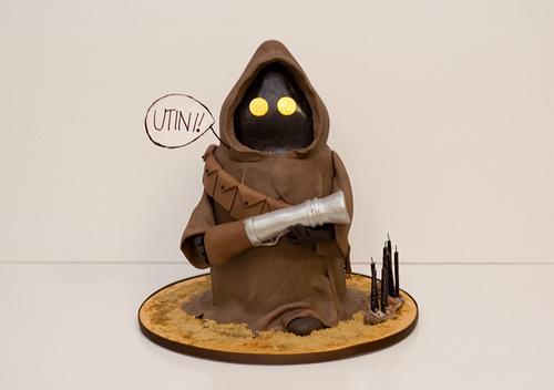jawa cake