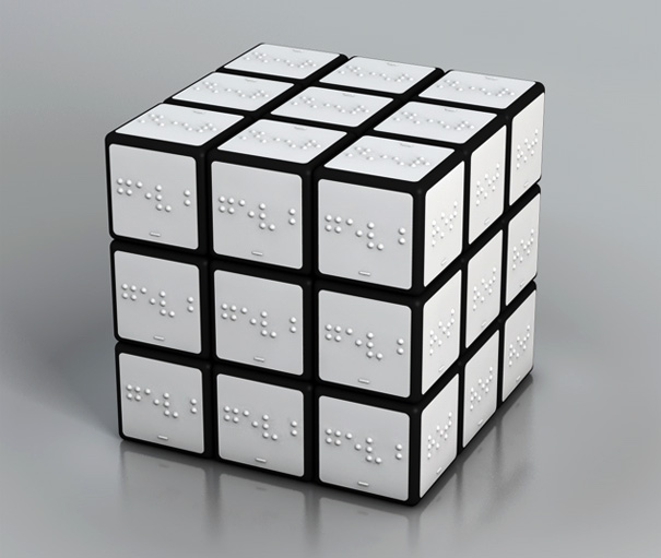 braille rubiks