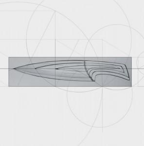 fubonacci knives 2