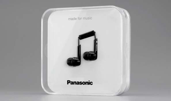made for music