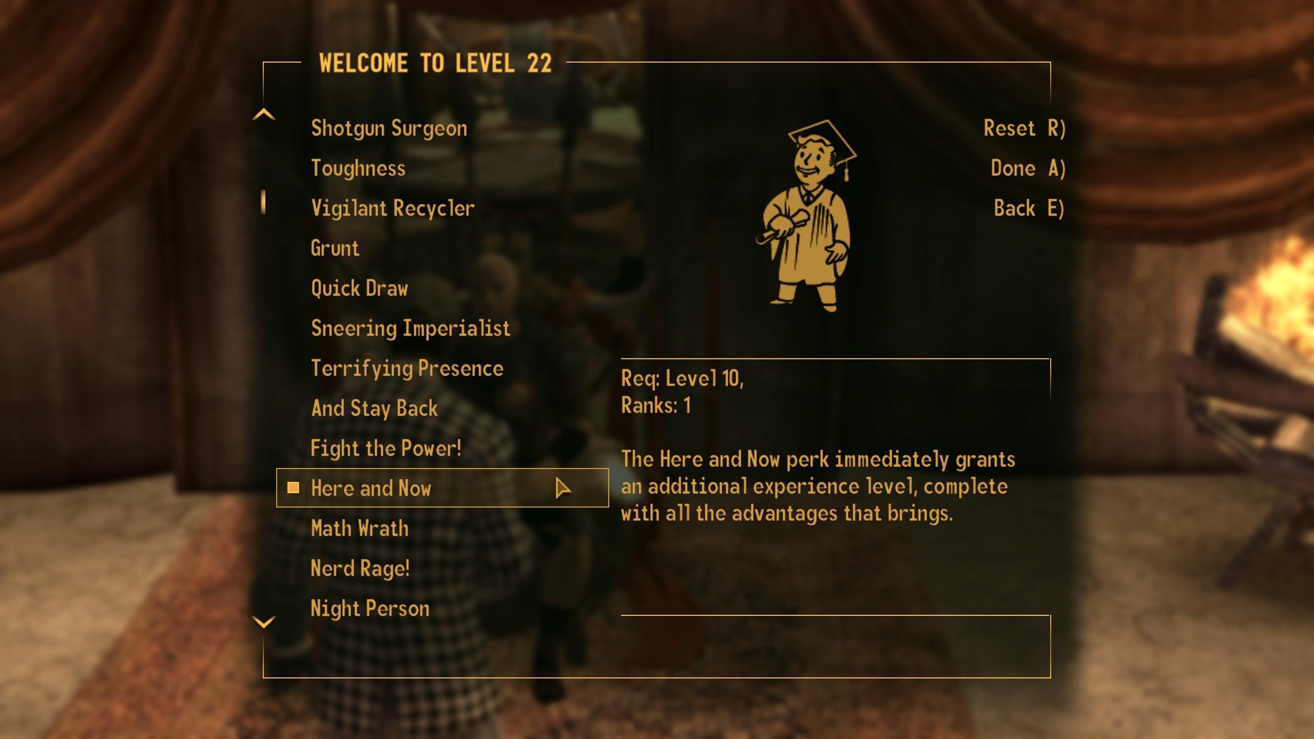 FalloutNV 2013-01-27 15-51-27-99